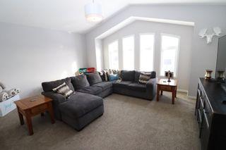 Photo 32: 1261 Peregrine Terrace in Edmonton: Zone 59 House for sale : MLS®# E4228982