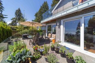 Photo 16: 1123 CORTELL Street in North Vancouver: Pemberton Heights House for sale : MLS®# R2585333