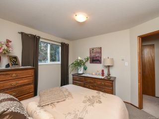 Photo 6: 21 1535 Dingwall Rd in COURTENAY: CV Courtenay East Row/Townhouse for sale (Comox Valley)  : MLS®# 836180
