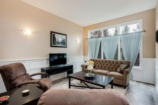 Photo 9: 582 Fairways Crescent NW: Airdrie Detached for sale : MLS®# A1143873