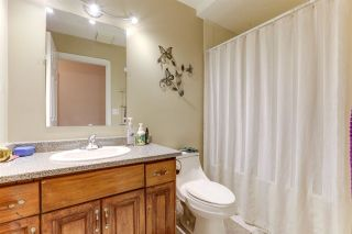 Photo 13: 3226 SISKIN Drive in Abbotsford: Abbotsford West House for sale : MLS®# R2576174