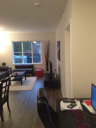 "Photo 12: 207 210 LEBLEU Street in Coquitlam: Maillardville Condo for sale in ""MACKIN PARK"" : MLS®# R2121579"