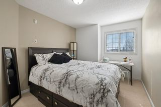 Photo 17: 113 13825 155 Avenue in Edmonton: Zone 27 Townhouse for sale : MLS®# E4239098