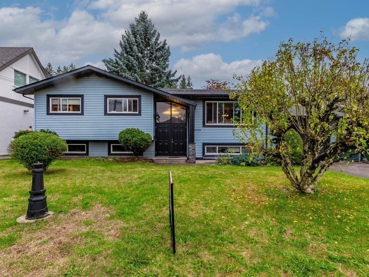 Main Photo: 32773 BOULT Avenue in Abbotsford: Abbotsford West House for sale : MLS®# R2623174