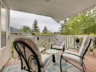 Photo 18: 789 Country Club Dr in COBBLE HILL: ML Cobble Hill House for sale (Malahat & Area)  : MLS®# 770759