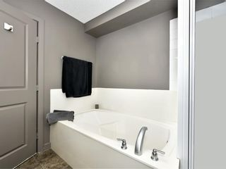 Photo 28: 45 Crestbrook Hill SW in Calgary: Crestmont Detached for sale : MLS®# A1141803