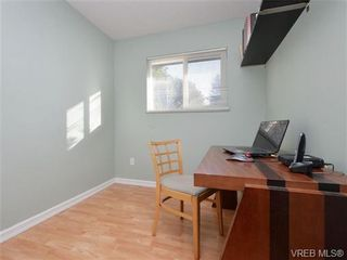Photo 15: 3025 Metchosin Rd in VICTORIA: Co Hatley Park Half Duplex for sale (Colwood)  : MLS®# 717942