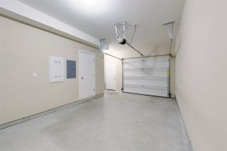 """Photo 36: 61 6123 138 Street in Surrey: Sullivan Station Townhouse for sale in """"Panorama Woods"""" : MLS®# R2567161"""