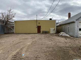 Photo 2: 63 Main Street in Quill Lake: Commercial for sale : MLS®# SK852163