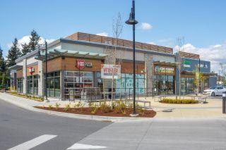 Photo 36: 107 912 Jenkins Ave in Langford: La Glen Lake Row/Townhouse for sale : MLS®# 884892