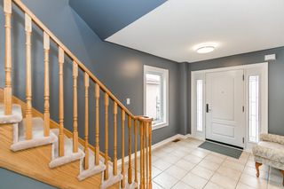 Photo 4: 50 Coughlin in Barrie: Holly Freehold for sale : MLS®# 30721124