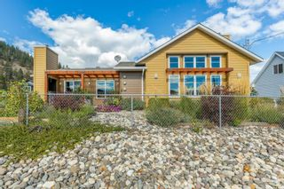 Main Photo: 372 Shorts Road, in Kelowna: House for sale : MLS®# 10242121