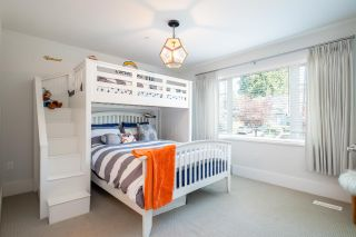 Photo 22: 5561 HIGHBURY Street in Vancouver: Dunbar House for sale (Vancouver West)  : MLS®# R2625449