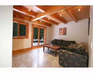 Photo 11: 33 PINE Loop: Whistler House for sale : MLS®# V809806