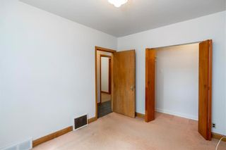 Photo 13: 81 Morley Avenue in Winnipeg: Riverview Residential for sale (1A)  : MLS®# 202012732
