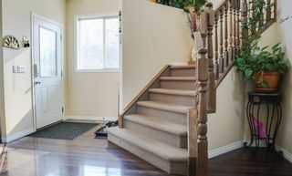 Photo 6: 402 Morningside Way SW: Airdrie Detached for sale : MLS®# A1133114