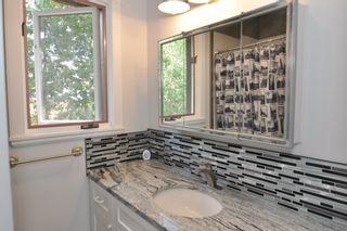 Photo 33: 56005 RR 254: Rural Sturgeon County House for sale : MLS®# E4259157