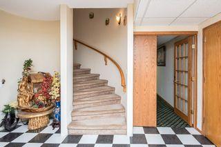 Photo 30: 5103 154 Street in Edmonton: Zone 14 House for sale : MLS®# E4261585
