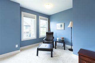 Photo 31: 1085 ARMITAGE Crescent in Edmonton: Zone 56 House for sale : MLS®# E4244474