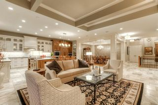 Photo 16: 72 ELGIN ESTATES View SE in Calgary: McKenzie Towne Detached for sale : MLS®# A1081360