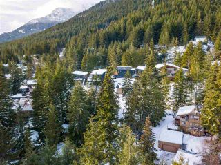 """Photo 2: 8349 NEEDLES Drive in Whistler: Alpine Meadows House for sale in """"ALPINE MEADOWS"""" : MLS®# R2328390"""