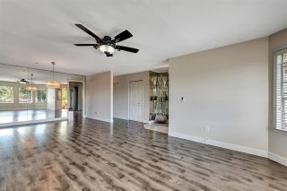 Photo 8: 14133 84 Avenue in Surrey: Bear Creek Green Timbers House for sale : MLS®# R2571052