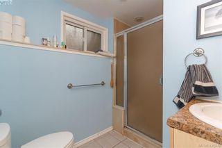 Photo 28: 4374 Elnido Cres in VICTORIA: SE Mt Doug House for sale (Saanich East)  : MLS®# 831755