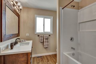 Photo 15: 33298 ROSE Avenue in Mission: Mission BC House for sale : MLS®# R2599616