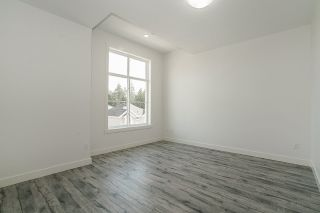 Photo 14: 26 5867 129 Street in Surrey: Panorama Ridge Townhouse for sale : MLS®# R2228487