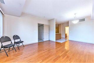 Photo 10: 208 10319 111 Street in Edmonton: Zone 12 Condo for sale : MLS®# E4260894
