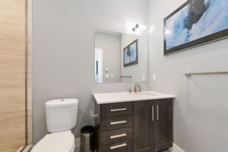 Photo 19: #1902 1035 East BANK Street in Ottawa: House for sale : MLS®# 1245360