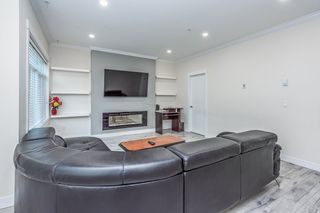 """Photo 5: 32 7247 140 Street in Surrey: East Newton Townhouse for sale in """"GREENWOOD TOWNHOMES"""" : MLS®# R2544191"""