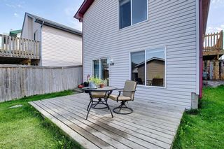 Photo 40: 135 COVEWOOD Close NE in Calgary: Coventry Hills Detached for sale : MLS®# A1023172