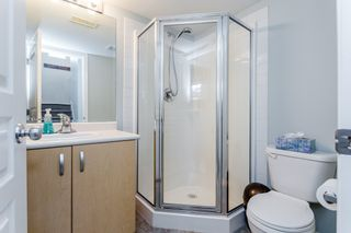 """Photo 40: 1 18828 69 Avenue in Surrey: Clayton Townhouse for sale in """"Starpoint"""" (Cloverdale)  : MLS®# R2255825"""