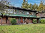 Main Photo: 4714 Meridale Rd in : Me Kangaroo House for sale (Metchosin)  : MLS®# 866101