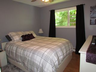 Photo 9: 35294 SELKIRK AVE in ABBOTSFORD: Abbotsford East House for rent (Abbotsford)