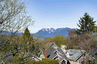 Photo 24: 3255 WALLACE Street in Vancouver: Dunbar House for sale (Vancouver West)  : MLS®# R2591793
