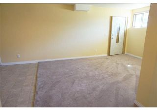 Photo 17: 102 604 19 Street SE: High River Apartment for sale : MLS®# A1114065