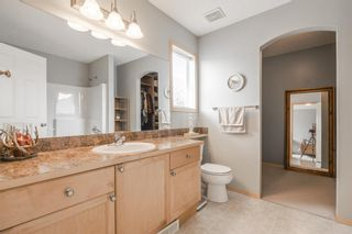 Photo 23: 105 Panatella Place NW in Calgary: Panorama Hills Detached for sale : MLS®# A1135666