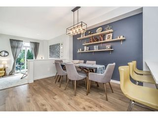 """Photo 8: 71 8438 207A Street in Langley: Willoughby Heights Townhouse for sale in """"York by Mosaic"""" : MLS®# R2244503"""