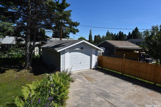 Photo 14: 512 Canawindra Cove in Nipawin: Residential for sale : MLS®# SK820849