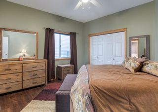 Photo 18: 7 River Rock Place SE in Calgary: Riverbend Detached for sale : MLS®# A1152980