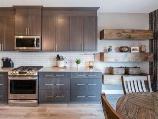 Photo 5: 52 GREENBURY Close: Spruce Grove House for sale : MLS®# E4254232