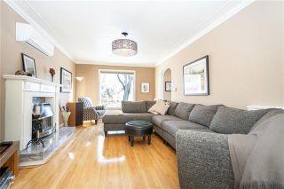 Photo 8: 149 Brock Street in Winnipeg: River Heights North Residential for sale (1C)  : MLS®# 1903554