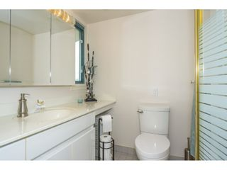 Photo 17: 1003 32330 S FRASER Way in Abbotsford: Abbotsford West Condo for sale : MLS®# R2190113