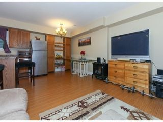 Photo 15: 19917 72 Ave in Langley: Home for sale : MLS®# F1422564