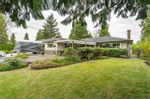 Main Photo: 946 CAITHNESS Crescent in Port Moody: Glenayre House for sale : MLS®# R2574147