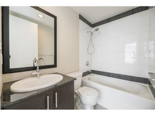 """Photo 6: 1906 4250 DAWSON Street in Burnaby: Brentwood Park Condo for sale in """"OMA 2"""" (Burnaby North)  : MLS®# R2562421"""