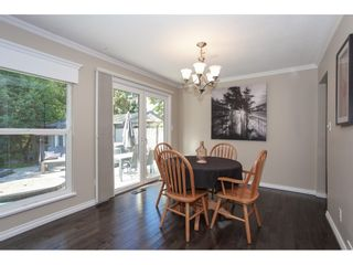 Photo 13: 6325 180A Street in Surrey: Cloverdale BC House for sale (Cloverdale)  : MLS®# R2314641