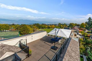 Photo 26: 4182 W 8TH Avenue in Vancouver: Point Grey House for sale (Vancouver West)  : MLS®# R2545670